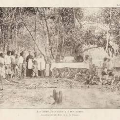 Thanks to http://www.phjesuits.org/portal/the-jesuits-in-davao-1868-to-present/